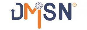 DMSN Logo