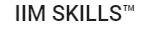 IIM Skills logo