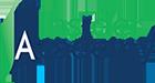 Insider academy logo
