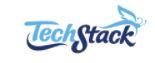 Techstack logo