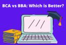 BCA vs BBA