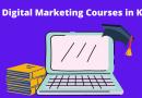 Digital Marketing Courses in Kolkata