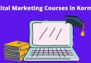 Digital Marketing Course in Kormangala