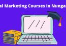 Digital Marketing Course in Nungambakkan